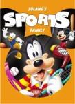 sport-fam