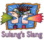 slangcover2