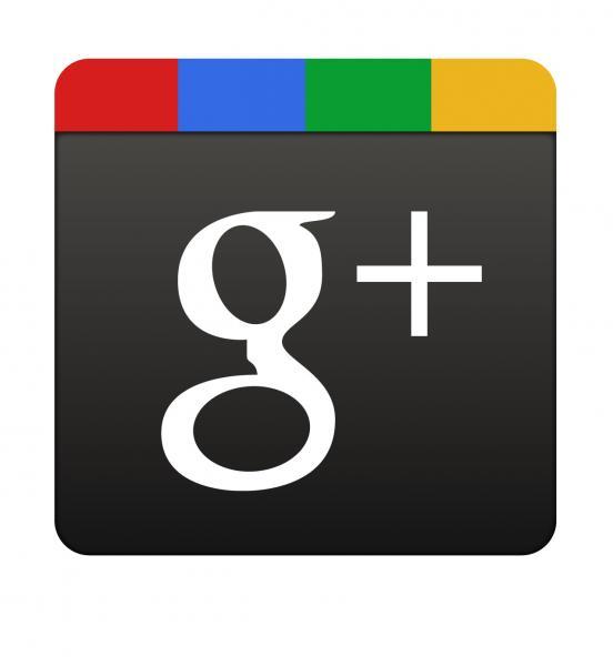 cara mendaftar google plus1