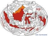 Jagongan Media Rakyat2012